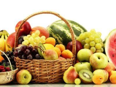 frutta-cesto