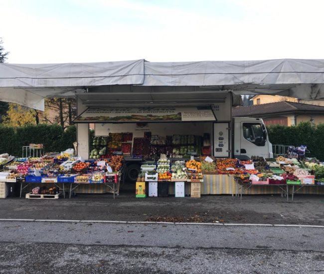 mercato-odolo-ortofrutta-frutta-verdura