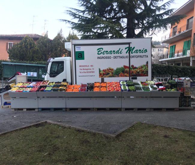 mercato-sabato-mattina-odolo-brescia-frutta-verdura